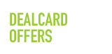 Order your DealCard today!
