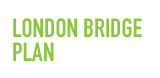 London Bridge Plan